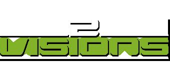 2visions - Steve Scholta - IT Dienstleistungen - Grafik- und Webdesign aus Berlin